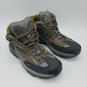 Vasque Gore-Tex XCR Hiking Boots